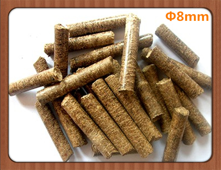 Wood <strong>Pellets</strong> Ton Fuel 15KG Bags Pure Sawdust Biomass Fuel Forming