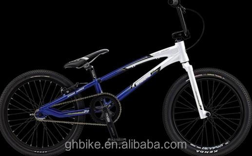 20 inch BMX racing bike bicycle hight quality freestyle bike bicycle