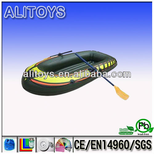 (AliToys!) funny used Inflatable boats for sale