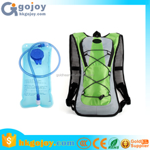 hot selling 2017 amazon High Quality Hydration Pack,Military water backpack bags,Outdoor Sports with 2L TPU Hydration Bladder