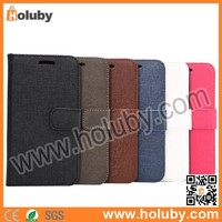 PayPal China Wholesale Oracle Grain Pattern for Samsung Galaxy S6 Case Cover, Wallet Flip Cover for Samsung Galaxy S6