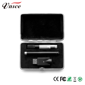 2018 best 510 oil vaporizer cartridge batttery adjustable voltage battery for hemp oil vape pen battery preheat