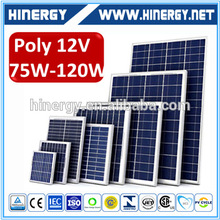 First Solar 12v 100w solar panel price jinko solar panel 250w 10 amp solar panel made in Taiwan