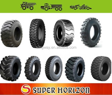 cheap tire tractor tire11.2-28 20.8-38 18.4-42 18.4-38 18.4-34 18.4-30 18.4-26 16.9-38 agricultural tire 8.25 16