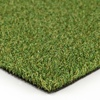/product-detail/cheap-sport-badminton-synthetic-turf-brown-carpet-for-snowboarding-basketball-court-1835833409.html