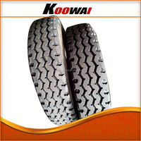 Factory Manufacture Tire Retreading Rubber And Precured Tread Rubber