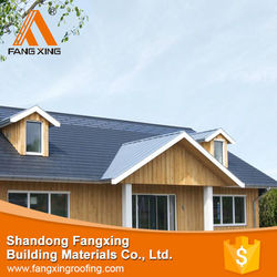 Trustworthy China supplier solar integrated roof tile,solar roof tiles