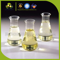 Coating Auxiliary Agents Indonesia biodiesel b100 slop oil pricesse for used cooking oil/uco