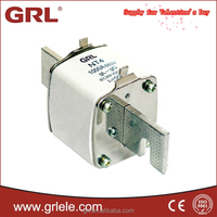 Supply for Valentine's Day fuse switch suit for size NH 00 1 2 3 fuse link