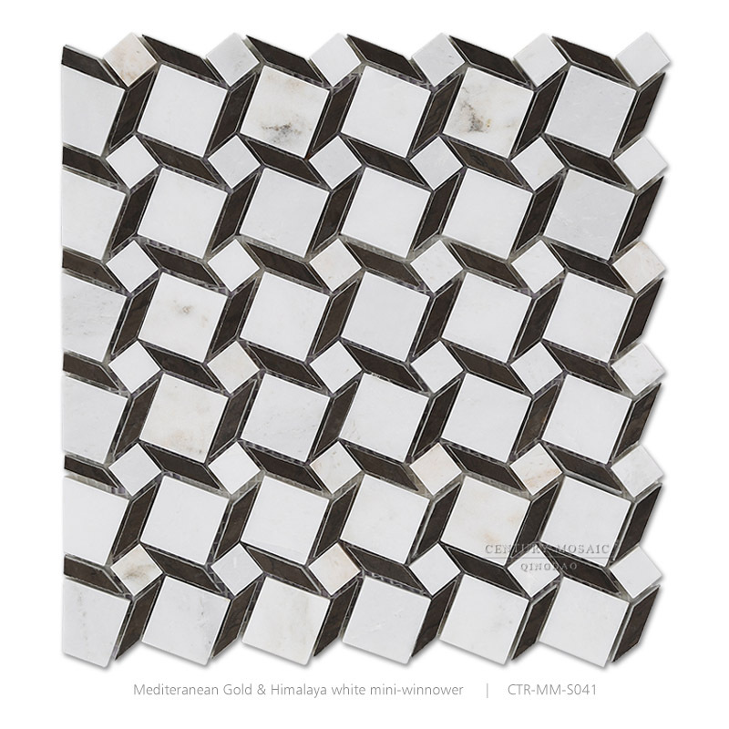 Marble Floor Pattern new mosaic floor pattern black and white marble floor design - buy