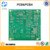OEM Circuit Board/94v0 Pcb Standard Pcb Assembly