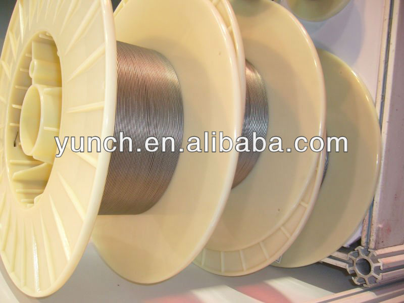 price shape memory alloy wire for glasse frames