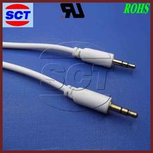 audio optic fiber cable