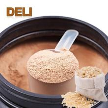 Rice Protein Powder Flavouring with Factory Price