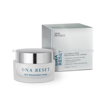 Top-selling DNA Reset Ultimate Skin Rejuvenation Cream Made In Australia