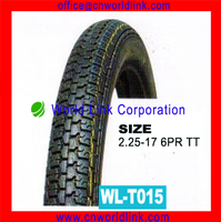 World Link Motorcycle Tyre classic cheap Motor Tires for sales