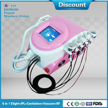 Best cost-effective multi-function beauty equipment free shipping