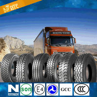 otr solid tyre 12.00-24 OTR Tyres, good China tyre supplier