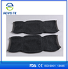 Elastic knee support brace, wool knee support, Daily life knee brace