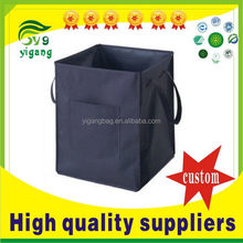 Designer Cheapest oxford cooler bag pack