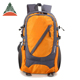 35L Durable Dobby Nylon Outdoor Hiking Rucksack Sport Backpack