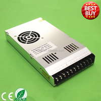 Led Power Supply 500W 80V/ Power Supply led DC12V/ Led Module Power Supply