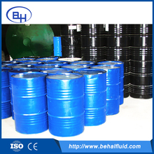 Additive Mineral Fully synthetic Lubricant oil for electrical submersible pump
