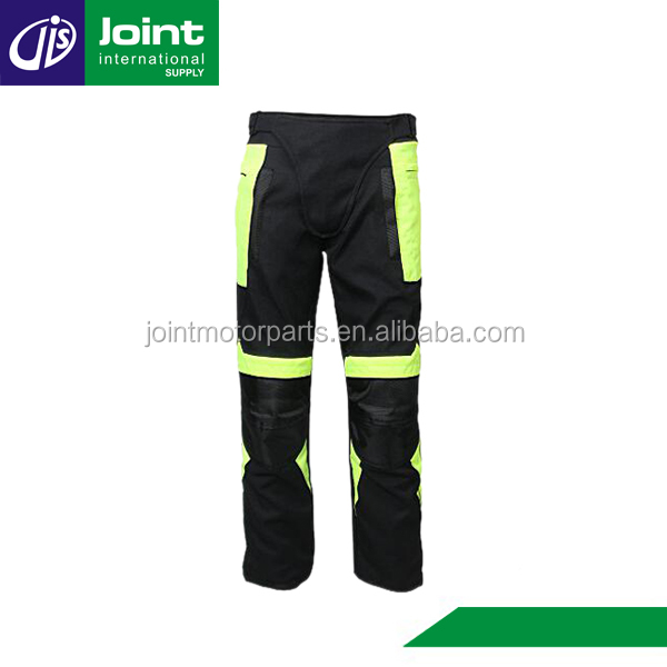 Reflective Motocross Pants Motorcycle Pants/Trousers Racing Riding Pants