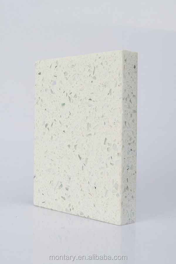 Engineered Quartz Slabs Buy Quartz Slabs Engineered