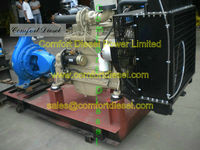 3.9L diesel, cummin diesel engine 4BT3.9-C80/4BT3.9-C105/4BTA3.9-C110/4BTA3.9-C125/4BTA3.9-C130 for construction machine