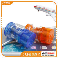 Special Gift Friends Families Electronic Travel use Gift Item For Men