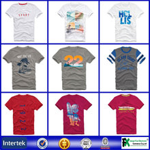 The world best products brand name large quantity clothes