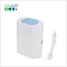 800 mg/h new designes ozone disinfector home ozone generator for water and air