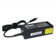 Universal Laptop Chargers AC power adapter 12V/5V 2A