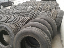 truck tire stock and blem 11r24.5 295/75r22.5 225/70r19.5 for america market
