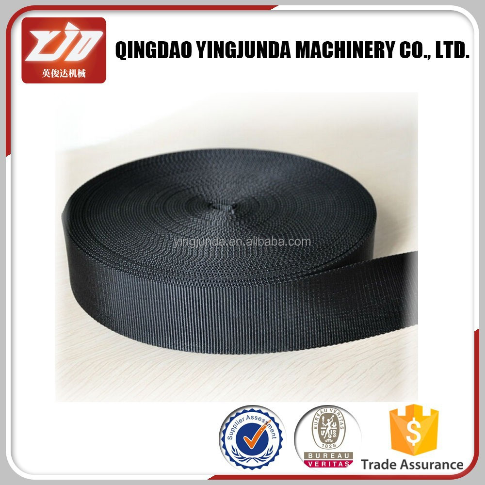 Factory price nylon webbing belt sling