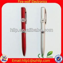 Professional gifts plastic pen atomizer China New plastic pen atomizer Manufacturer