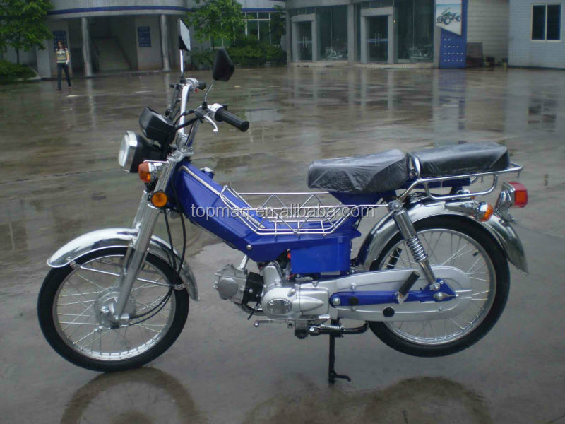 50cc 70cc 110cc motorcycle with very cheap price