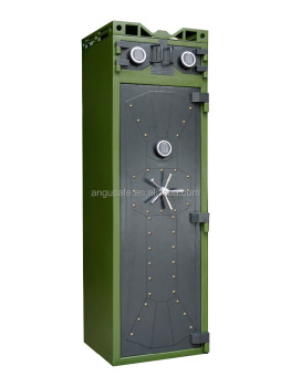 FBS-17755E ODM fire and burglary proof gun safe