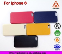 Fashionable mobile cover for iphone 6,for iphone 6 mobile phone cover,for iphone 6 phone shell