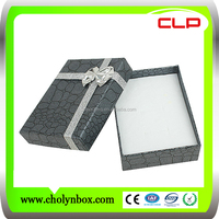 My alibaba wholesale cell phone gift box china market in dubai