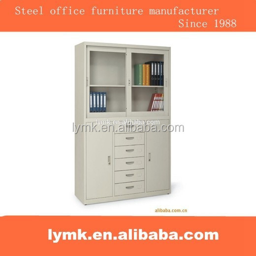 new design fashion 6 drawer width file cabinet besting selling used in hospital school