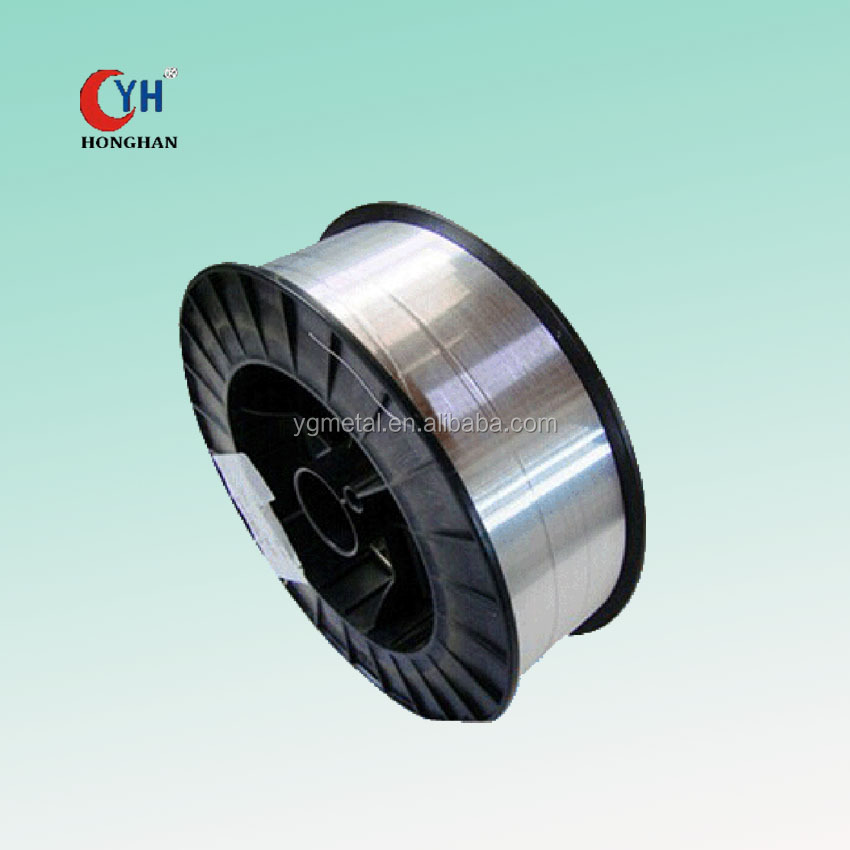 Hot sale ER4043 aluminium welding wire low price all kinds of welding wire