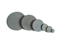 Porous Stone for soil triaxial test machine