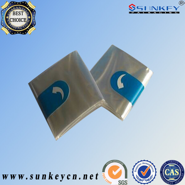 Food grade chicken packaging bags