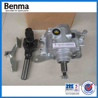 Tricycle Drive Parts 150cc Tricycle Reverse Gear Box