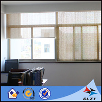 Alibaba China Low price Latest design roller blind tube