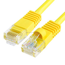 Good discount CAT5E Network Patch Cord For Computer Router