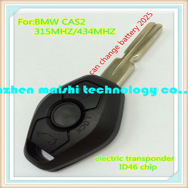 List Manufacturers Of Connector Coaxial Buy Connector