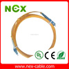 /product-detail/hot-sales-fiber-optic-cable-patch-sc-mtrj-om2-duplex-fiber-optic-cable-joint-2005750878.html